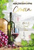 John, MASCULIN, MÄNNLICH, MASCULINO,wine, paintings+++++,GBHSSSC5020-1678A,#m#, EVERYDAY