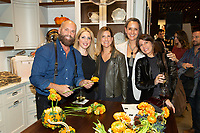 Event - Interiors Boston Fall Issue Release Party 10/23/19