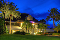 Westin Resort <br /> St. John<br /> U.S. Virgin Islands