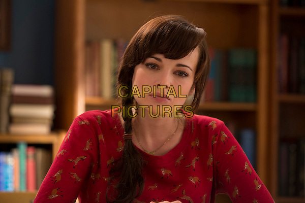 Ashley Rickards<br /> in Awkward. (Season 3)<br /> *Filmstill - Editorial Use Only*<br /> CAP/FB<br /> Image supplied by Capital Pictures