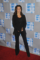 L.A. Gay & Lesbian Center's 'An Evening With Women' at The Beverly Hilton Hotel on May 19, 2012 in Beverly Hills, California. © mpi35/MediaPunch Inc. Pictured- Gina Gershon