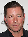Writer/director Ed Burns arrives at the Tribeca Talks: Storytellers with Ed Burns & world premiere of Summertime at BMCC Tribeca PAC, on April 27, 2018, during the 2018 Tribeca Film Festival.