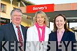 Tomas Garvey Garvey's, Maura Kearney Kearney's Bakery, Margaret Ryan Garvey's