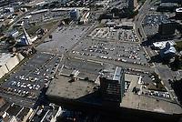 1994 November 09.Redevelopment..Macarthur Center.Downtown North (R-8)..BEFORE.LOOKING EAST...NEG#.NRHA#..