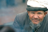 Located at a natural intersection connecting overland pathways from China and Mongolia in the east, to the ancient capitals of Rome, Persia, and Babylon in the west, Kashgar has been a historic meeting place of cultures and ideas for millennia..