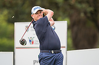 David Drysdale (SCO) during the 1st round of the BMW SA Open hosted by the City of Ekurhulemi, Gauteng, South Africa. 11/01/2018<br /> Picture: Golffile | Tyrone Winfield<br /> <br /> <br /> All photo usage must carry mandatory copyright credit (&copy; Golffile | Tyrone Winfield)