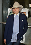 """Dwight Yoakam 039 attends the Premiere Of Sony Pictures Classic's """"David Crosby: Remember My Name"""" at Linwood Dunn Theater on July 18, 2019 in Los Angeles, California."""
