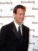 "James Denton (""Desperate Housewives"") arrives at the Bloomberg party following the 2005 White House Correspondents Dinner in Washington, D.C. on April 30, 2005..Credit: Ron Sachs / CNP.(RESTRICTION: No New York Metro or other Newspapers within a 75 mile radius of New York City)"