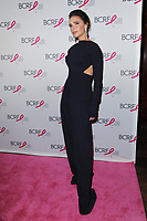 www.acepixs.com<br /> May 12, 2017  New York City<br /> <br /> Victoria Beckham attending The Breast Cancer Research Foundation's Annual Hot Pink Party on May 12, 2017 in New York City.<br /> <br /> Credit: Kristin Callahan/ACE Pictures<br /> <br /> <br /> Tel: 646 769 0430<br /> Email: info@acepixs.com