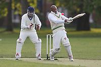 Cricket 2012-04