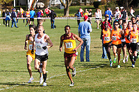 2011 NCAA DI Cross Country Midwest Regional for Flotrack full size