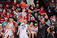 013116 Stanford vs Washington State