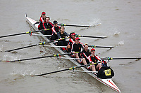 Crew: 187   University of Warwick   WIM3<br /> <br /> Quintin Head 2018<br /> <br /> To purchase this photo, or to see pricing information for Prints and Downloads, click the blue 'Add to Cart' button at the top-right of the page.
