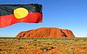 Uluru Northern Territory Australia