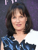 """09 August 2019 - West Hollywood, California - Sherry Marsh. Red Carpet Event For FX's """"Pose"""" held at Pacific Design Center.   <br /> CAP/ADM/BT<br /> ©BT/ADM/Capital Pictures"""