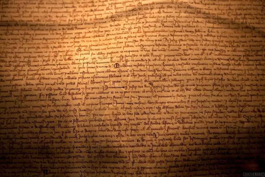 Manuscript in the Papal Palace (Palais des Papes), Avignon, France.<br /> <br /> Avignon became the residence of the Popes in 1309, when the Gascon Bertrand de Goth, as Pope Clement V, unwilling to face the violent chaos of Rome after his election in 1305, moved the Papal Curia to Avignon, a period known as the Avignon Papacy.