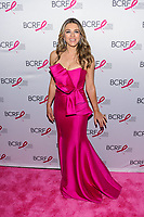 MAY 17 Breast Cancer Research Foundation's The Hot Pink Party