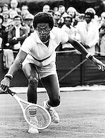 1976-06-28 Wimbledon