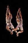 Cirque du Soleil IRIS Preview at the Kodak Theatre in Hollywood, CA
