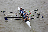 Crew: 96   Runcorn   G 4x<br /> <br /> Veteran Fours Head 2017<br /> <br /> To purchase this photo, or to see pricing information for Prints and Downloads, click the blue 'Add to Cart' button at the top-right of the page.