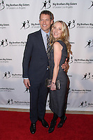 James Tupper, Anne Heche<br />