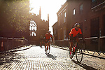 2019-05-12 VeloBirmingham 069 BLu Coventry int