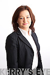 Eileen Curtin