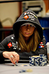 Team Pokerstars.net Pro Vanessa Rousso