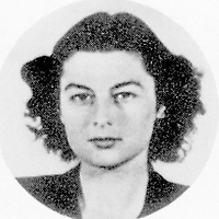 BNPS.co.uk (01202 558833)<br /> Pic: Pen&Sword/BNPS<br /> <br /> PICTURED: Violette Szabo, who was murdered.<br /> <br /> These inspiring photos of nurses on the front line feature in a new book which charts a century's heroic wartime service.<br /> <br /> The First Aid Nursing Yeomanry (FANY) was founded in 1907 by Captain Edward Baker with the early recruits trained in cavalry, signalling and camping.<br /> <br /> They were despatched to France at the outset for World War One to tend to injured troops on the battlefield, setting up hospitals for the many casualties. Other heroines dragged wounded personnel from exploding ammunition dumps.<br /> <br /> The brave nurses were again in the centre of the action in World War Two, performing sterling work in the harshest of conditions.<br /> <br /> Their stories feature in The First Aid Nursing Yeomanry in War and Peace, by Hugh Popham.