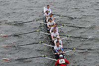 Crews 51-100 - HoRR 2016