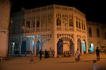 old .Massawa city