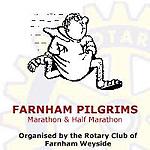 2015-09-13 Farnham Pilgrim