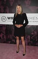 LOS ANGELES, CA - NOVEMBER 2: Mira Sorvino, at TheWrap&rsquo;s Power Women&rsquo;s Summit Day2 at the InterContinental Hotel in Los Angeles, California on November 2, 2018. <br /> CAP/MPI/FS<br /> &copy;FS/MPI/Capital Pictures