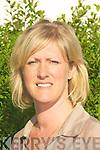 Town Manager Anne Haugh .....