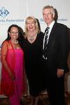 NSW Sports Federation Sports Awards 2012