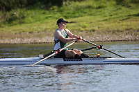 Race: 159  J16.1x   Winner of Race: 125  vs Winner of Race: 124 <br /> <br /> Ross Regatta 2017 - Monday<br /> <br /> To purchase this photo, or to see pricing information for Prints and Downloads, click the blue 'Add to Cart' button at the top-right of the page.