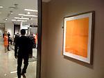 Neiman Marcus, Bellevue, WA