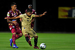 04_Febrero_2019_Tolima vs Rionegro