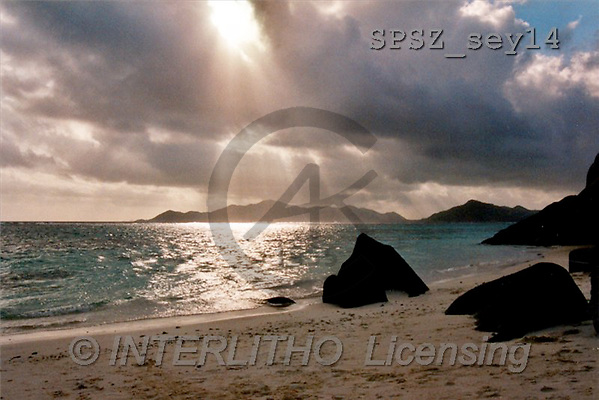 Jose, LANDSCAPES, photos(SPSZSEY14,#L#)