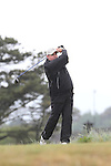 Alan Dowling (Hermitage) on the 11th Tee, Day 2 at the East of Ireland Amateur Open Championship 2011 in Co.Louth Golf Club....(Photo credit should read Jenny Matthews www.newsfile.ie)....This Picture has been sent you under the conditions enclosed by:.Newsfile Ltd..The Studio,.Millmount Abbey,.Drogheda,.Co Meath..Ireland..Tel: +353(0)41-9871240.Fax: +353(0)41-9871260.GSM: +353(0)86-2500958.email: pictures@newsfile.ie.www.newsfile.ie.