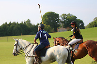Cedar Valley Polo Tournament - August 3, 2018