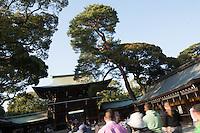 Enoshima, Kanagawa, Japan