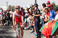 Vuelta a España 2012/ Tour of Spain 2012