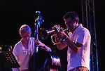 07 18 - Paolo Fresu Devil Quartet
