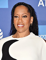 PALM SPRINGS, CA - JANUARY 03: Regina King attends the 30th Annual Palm Springs International Film Festival Film Awards Gala at Palm Springs Convention Center on January 3, 2019 in Palm Springs, California.<br /> CAP/ROT/TM<br /> ©TM/ROT/Capital Pictures