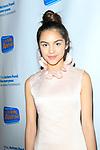 LOS ANGELES - DEC 5: Olivia Rodrigo at The Actors Fund's Looking Ahead Awards at the Taglyan Complex on December 5, 2017 in Los Angeles, California