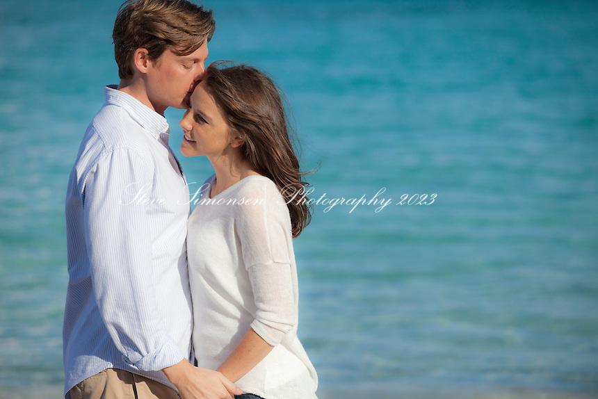 Erin & Kelly engagement photos