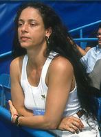 Sonia Braga in 1992<br /> Photo By Adam Scull/PHOTOlink.net