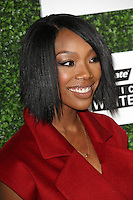Brandy Norwood<br /> at the 2014 Essence Black Women in Hollywood Luncheon, Beverly Hills Hotel , Beverly Hills, CA 02-27-14<br /> David Edwards/DailyCeleb.Com 818-249-4998
