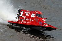 Shaun Torrente's Grand Prix/Mercury   (Formula 1/F1/Champ class)